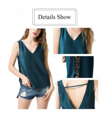 Brand Original Women's Clothing Outlet Online