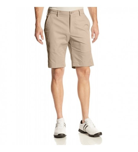 Greg Norman Collection Hybrid Shorts