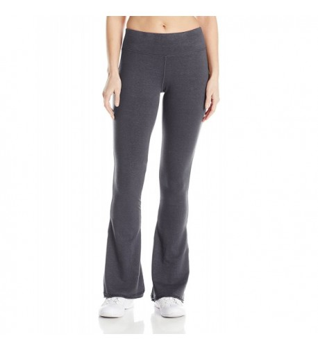 prAna Womens Juniper Pants Medium