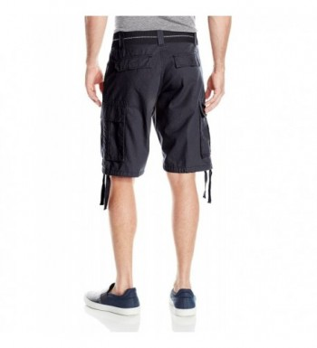 Cheap Real Shorts On Sale