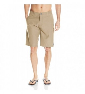 Rip Curl Mirage Boardwalk Short