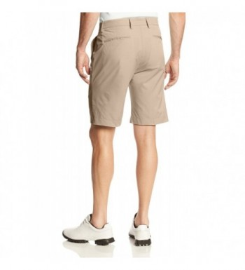 Cheap Real Men's Athletic Shorts Clearance Sale