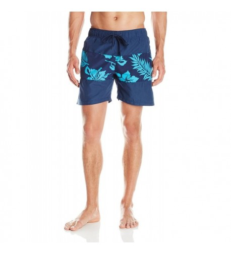 Kanu Surf Largo Trunks Large
