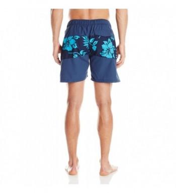 Men's Swim Trunks for Sale