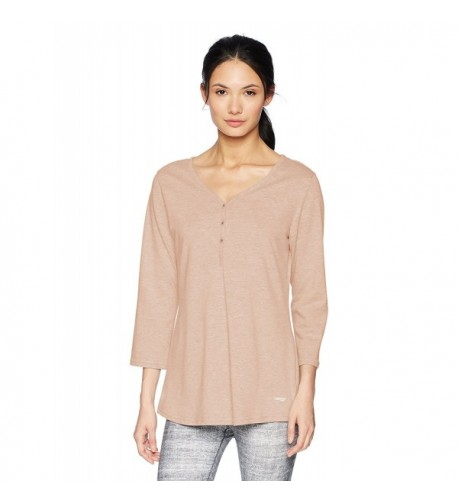 Copper Fit Replenish Oatmeal Heather
