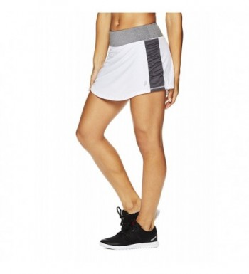 Fashion Women's Athletic Skorts