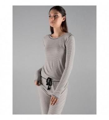 Cheap Real Women's Fashion Sweatshirts Outlet