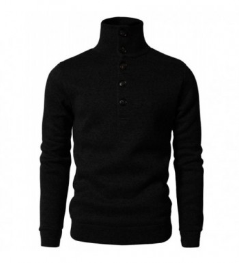 Men's Sweaters Wholesale