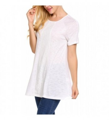 Cheap Real Women's Blouses Online