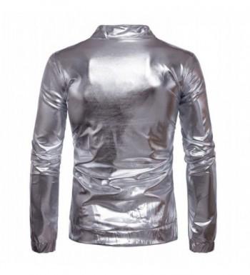 Fashion Men's Lightweight Jackets Wholesale