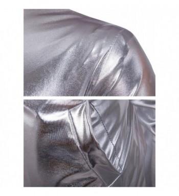 Men's Outerwear Jackets & Coats Outlet Online