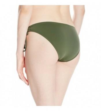 Popular Women's Swimsuit Bottoms