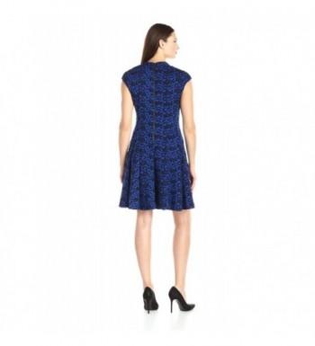 Cheap Designer Women's Cocktail Dresses