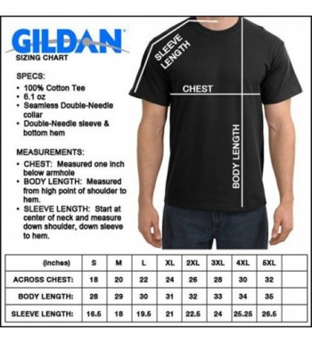 Cheap Designer Men's T-Shirts Outlet