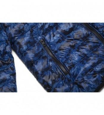 Men's Down Coats Online Sale