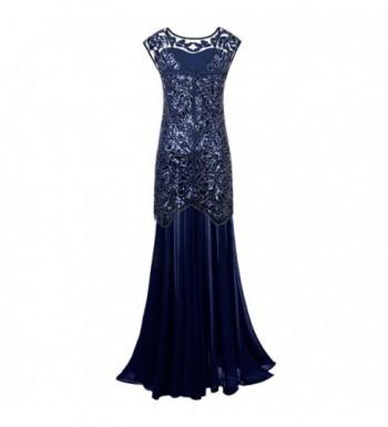 Designer Women's Club Dresses Online Sale