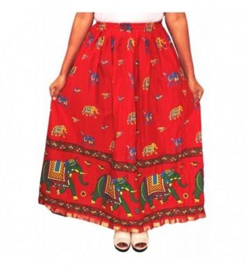 Cheap Women's Skirts Online Sale