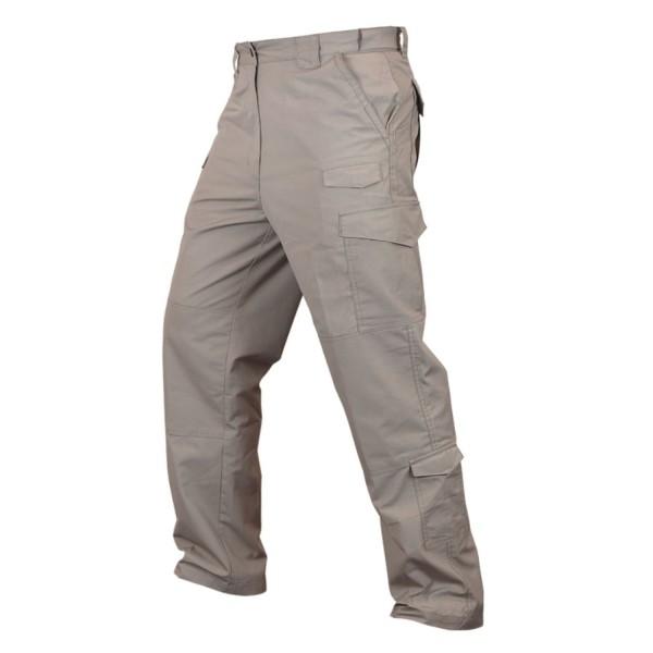 Condor Tactical Pants Khaki W30