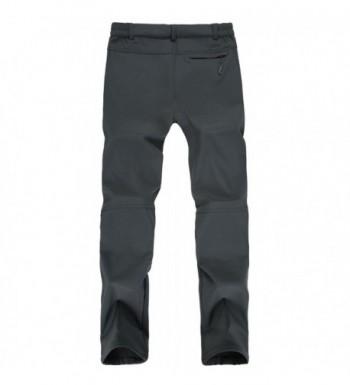 Discount Men's Athletic Pants Online Sale