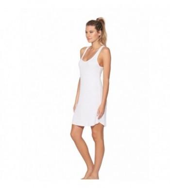 Brand Original Women's Nightgowns