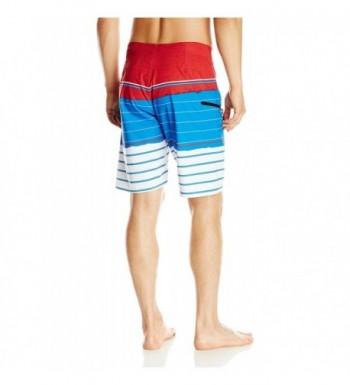 Brand Original Men's Swim Board Shorts for Sale