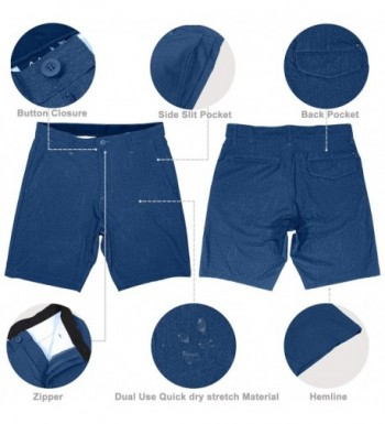 Fashion Men's Shorts for Sale