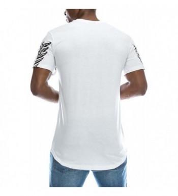 Brand Original Men's Shirts Online