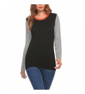 Designer Women's Sweaters