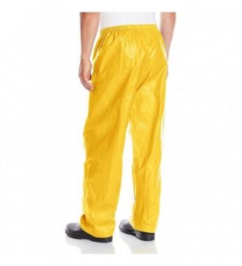 Designer Men's Athletic Pants Wholesale