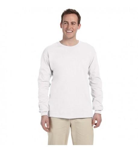 Fruit Loom Cotton T Shirt 4930R 4930