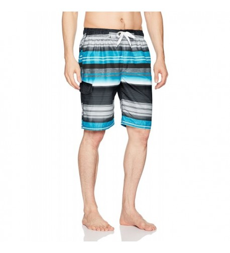 Kanu Surf Victor Stripe XX Large