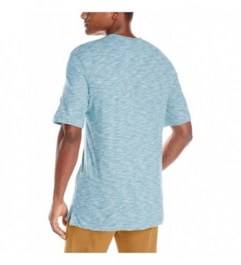 2018 New T-Shirts Online Sale