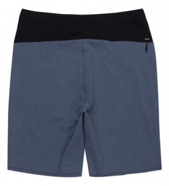 Discount Men's Swim Board Shorts