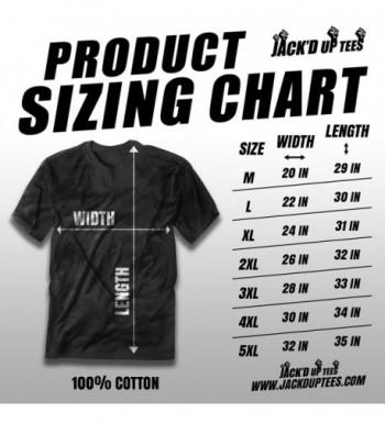 Cheap Men's T-Shirts for Sale