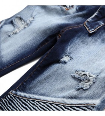 2018 New Jeans Outlet Online