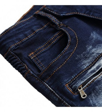 Cheap Designer Men's Jeans Outlet