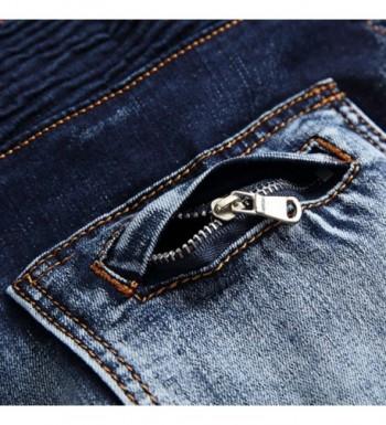 Designer Men's Clothing Wholesale