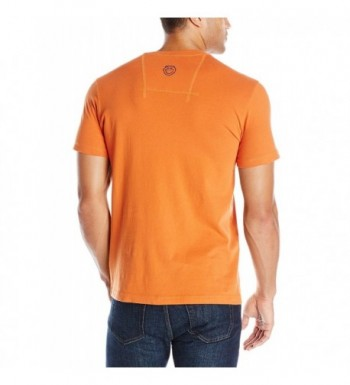 Cheap Designer Men's Active Shirts