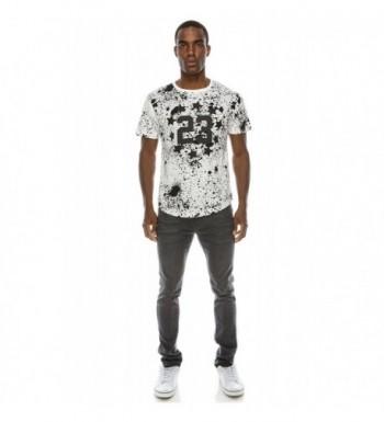 Cheap Designer T-Shirts