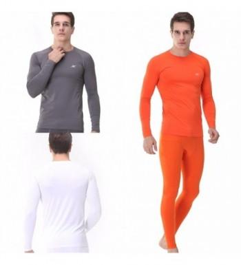Men's Activewear Outlet