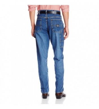 Fashion Jeans Outlet