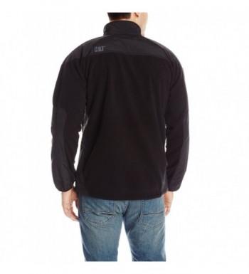 Designer Men's Active Jackets