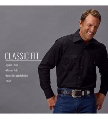 Cheap Designer Men's Shirts Outlet