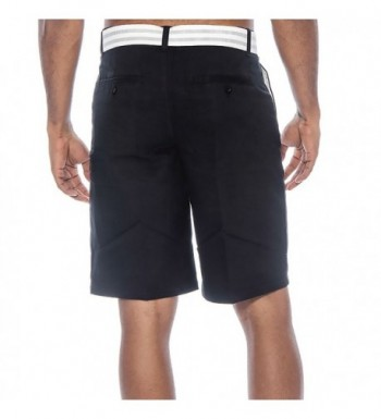 Fashion Shorts Online