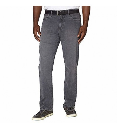 Urban Star Mens Relaxed Jean