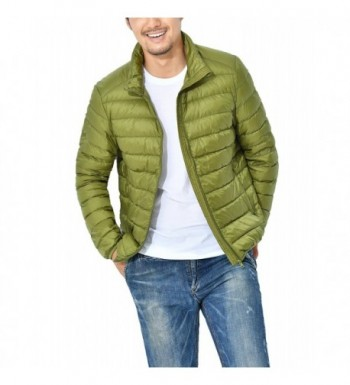 Discount Real Men's Active Jackets Outlet Online