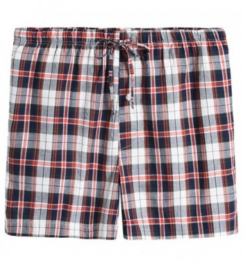 Discount Real Men's Sleepwear Wholesale