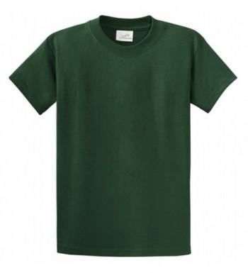 Joes USA T Shirts Colors LT 4XLT