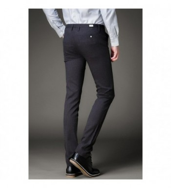 Popular Pants Outlet Online