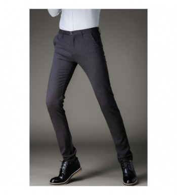 Designer Men's Pants Online Sale